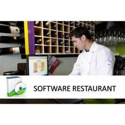 Software de Restaurant