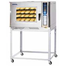 Horno Turbo Convector Gas 5...