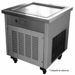 Maquina Helado Frito VSPF-550C