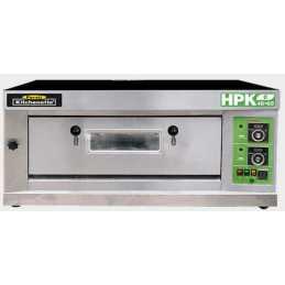 Horno de Piso HPK1 60X40...