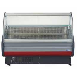 Cúpula Carnicera ELI-1500