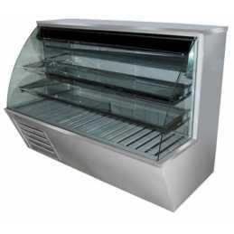 Vitrina Refrigerada...