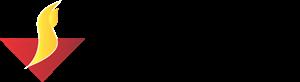 VENANCIO
