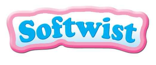 SOFTWIST
