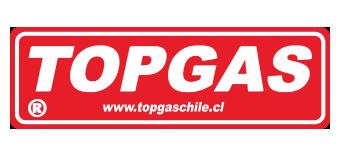 TOPGAS