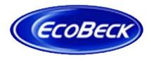 ECOBECK