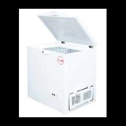 Congeladora 200Lts