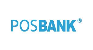 POS BANK